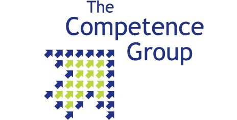 The Competence Group