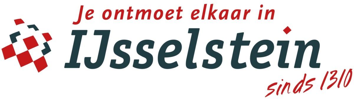 BIZ IJsselstein