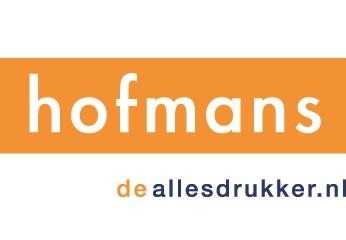 Hofmans