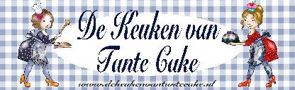 Tante Cake
