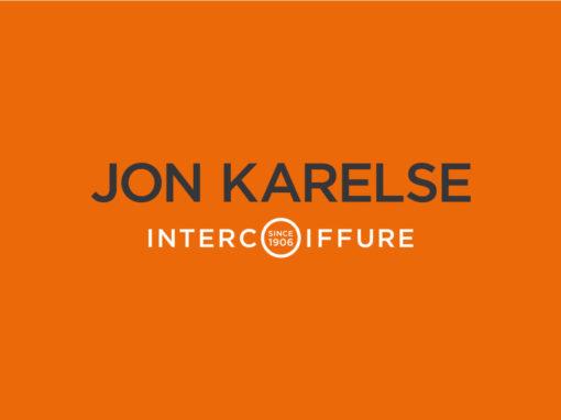 Jon Karelse