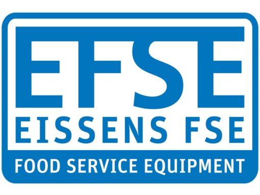 Eissens FSE