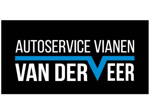 Van der Veer autoservice